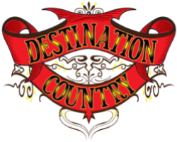 destinationcountry94.fr