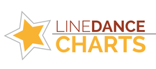 linedancecharts
